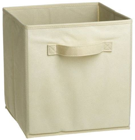 Orange Fabric Drawer by 17 Best Images About Baby Storage Boxes On