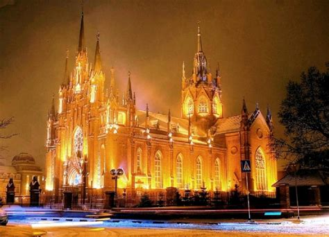 images of christmas in russia russia russia celebrations catholic and orthodox