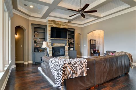 couto homes paint color scheme walls  ceilings sherwin