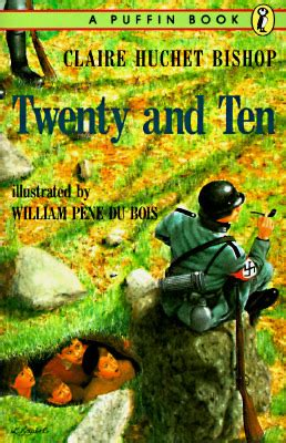 twenty four a plum novel books twenty and ten by huchet bishop reviews