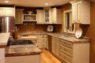 New Trends In Kitchen Cabinets newest trends in kitchen cabinets kitchen
