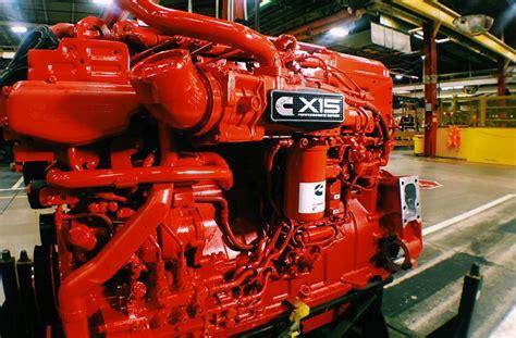 the complete guide to diesel marine engines ebook onan generator parts medford oregon choice image diagram