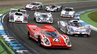 here are some classic le mans porsche wallpapers you re