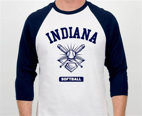 design a shirt fast delivery 40 best baseball softball t shirts images on pinterest