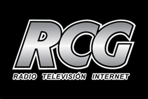 programacion galavision xhrcg mexico freeetv com watch 1000 free tv channel