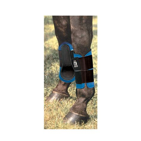 care boots wraps boots