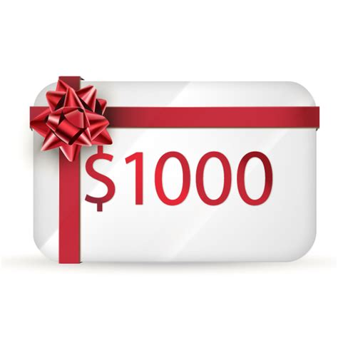 1000 Gift Card - best 28 1000 images about gift card gift card 1000 euro 171 archivio store enter