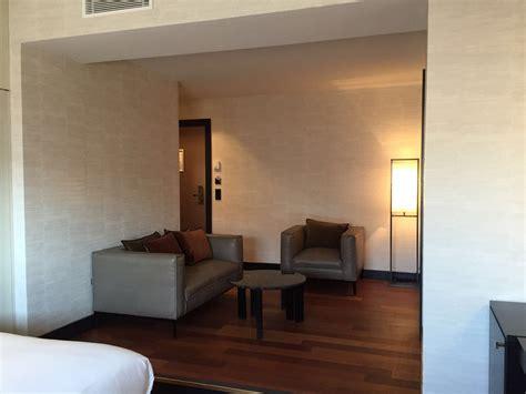 best western hotel univers best western hotel univers h 244 tel 4 233 toiles 224 cannes c 244 te