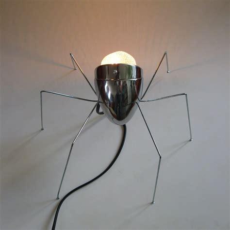 Spider Lights by File Spider Light 1994 Jpg