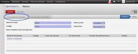 jurisprudencia fiscal diciembre 2013 trescloud openerp ecuador diciembre 2013