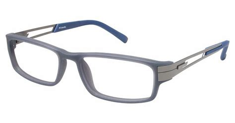 columbia kelso mountain eyeglasses free shipping