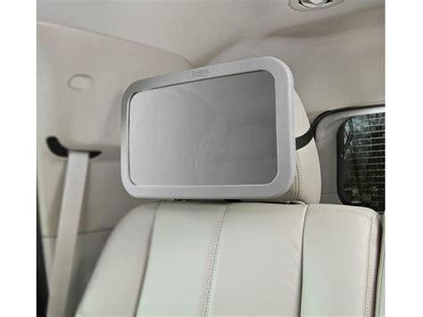 britax car seat registration back seat mirror travel car seat accessories britax au