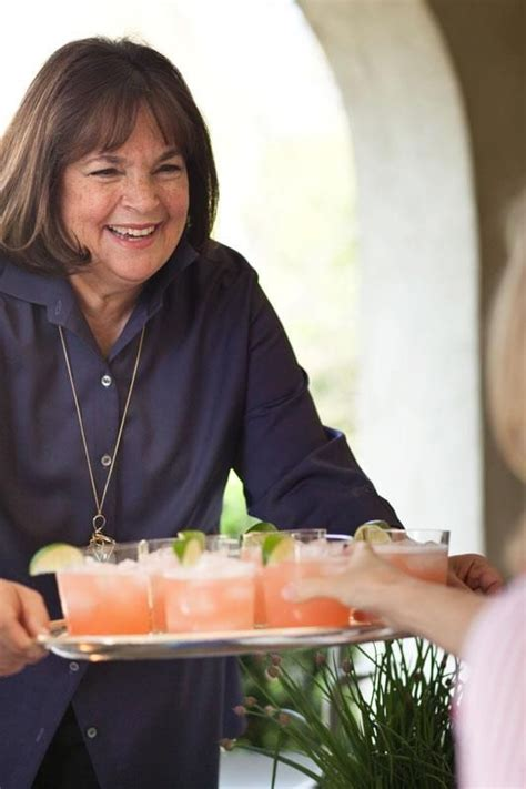 ina garten barefoot contessa 1000 images about ina garten barefoot contessa on