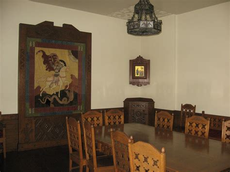 pitt nationality rooms 1000 images about vacation on