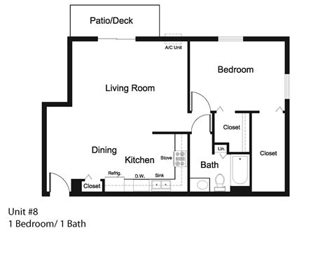 westin kierland villas floor plan westin desert willow villas floor plans 28 images the