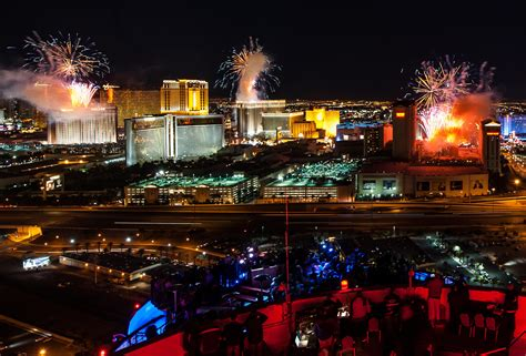 new years casino las vegas even last minute rooms for new year s as