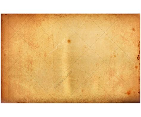 How To Make Aged Paper - paper texture pack buy hi res textures vintage