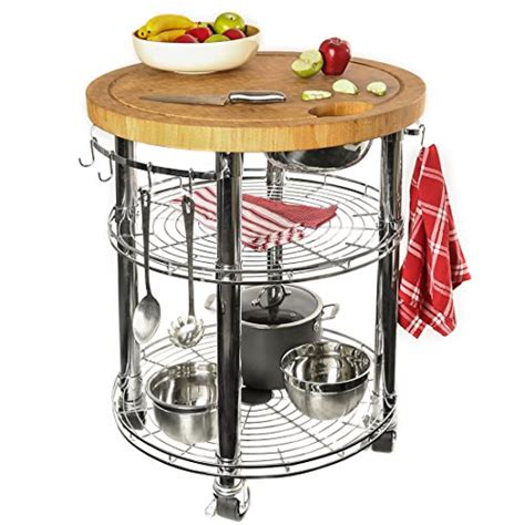 mobile kitchen island units mobile kitchen island units thekitchensdepot com