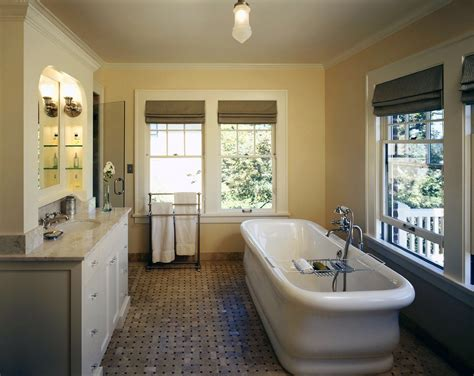 country master bathroom ideas 6 bathtubs to melt away the winter coldness huffpost