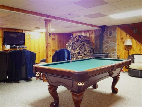 pool tables for sale rochester ny 17 best images about the room on