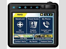 GPS Navigation Software - InfoGation Corporation Infogation Corporation