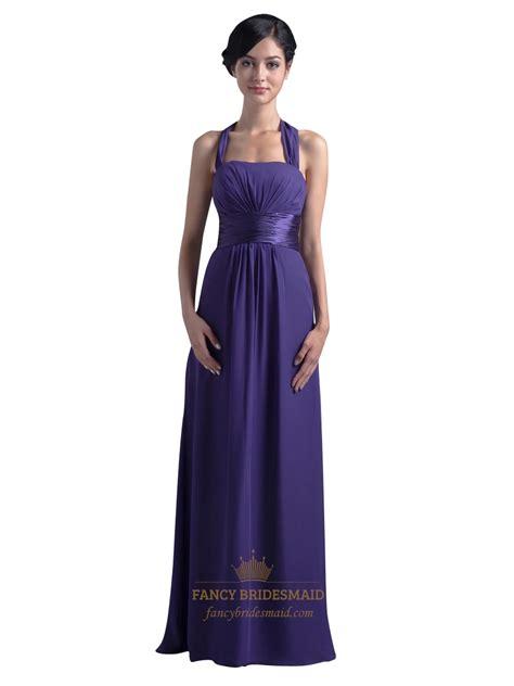 Helen Halter Neck Dress bridesmaid dresses halter neck high cut wedding dresses