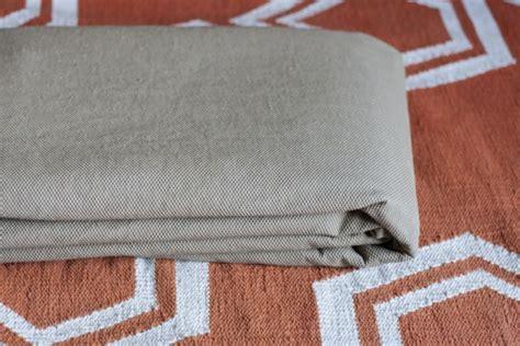 diy rug pad rug pad usa my happy toes green diy