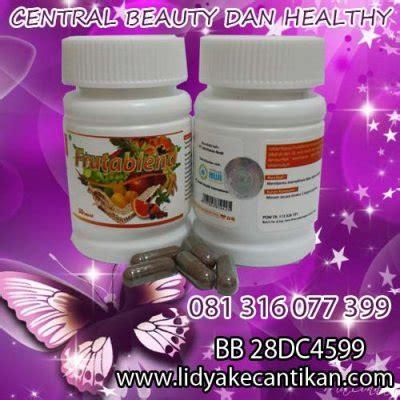 Sanrio Sanwa Indonesia Paket Set Pen kesehatan kecantikan claseek indonesia