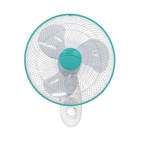 Maspion Wall Fan Mwf 41k jual maspion mwf 41k wall fan kipas angin dinding putih