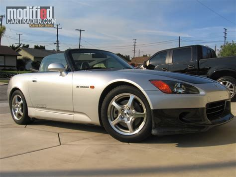 honda s2000 sale 2002 honda s2000 turbo for sale