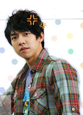 lee seung gi imdb и сын ки lee seung gi