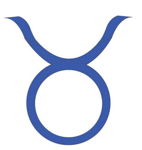 taurus zodiac personality taurus characteristics traits