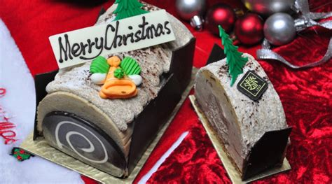 usa christmas sweets where to source and cakes in beijing the beijinger