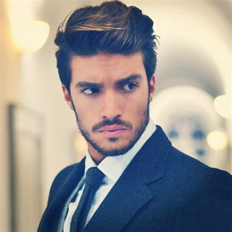 igalian boy hair style classy mariano di vaio pictures photos and images for