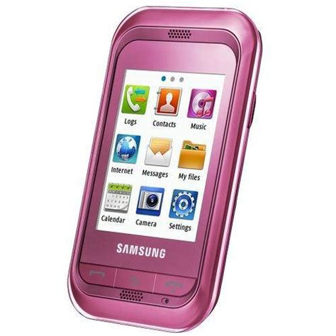 samsung mini mobile samsung player mini gt c3300 mobile smartphone