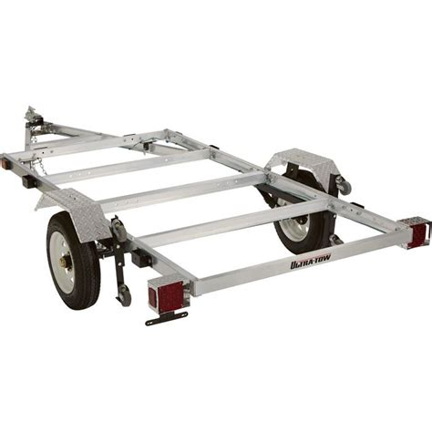 boat trailer kit best 25 trailer kits ideas on pinterest boat trailer