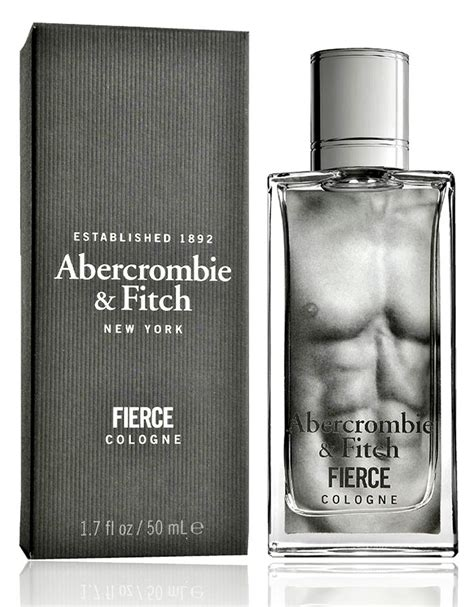 Parfum Ambassador Signature 24 best images about smell on butter abercrombie fitch and signature
