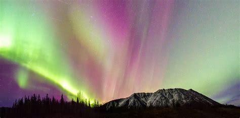 alaska lights tour alaska northern lights tours