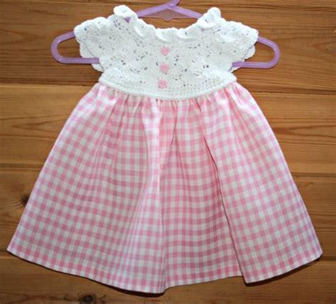 kz bebeklere rg elbise modelleri mimuucom 141 best images about kız 199 ocuk 214 rg 252 elbise modelleri on
