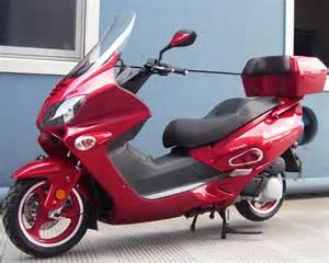 roketa atv exercise amp fitness dune buggies scooter gokart
