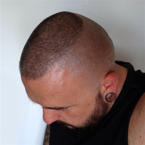 barbershop recon haircut pics h t recon barbers pinterest signs