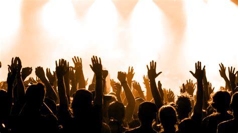 Superior Healing And Deliverance Church #3: Church-Worship.jpg