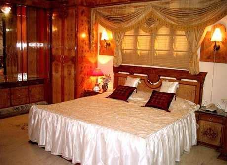 decoracion recamara hindu estilo hind 250 para tu decoraci 243 n ok decoracion