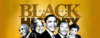 Black history month feb 01 28 2013 january 29 2013