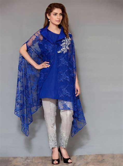 Big Size Dress Casual Black Bell Sleeve Branded Murah eid dresses 2017 for in pakistan styleglow