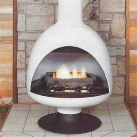 freestanding gas fireplaces fireplaces