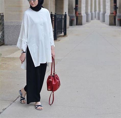 1000 images about sewing on pinterest simple hijab 1000 ideas about hijab fashion summer on pinterest