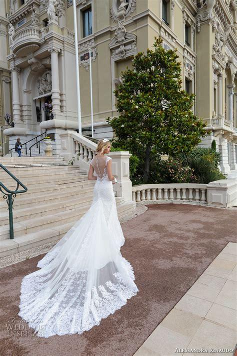 bridal train wedding digest apexwallpapers com hairstyles for boat neckline 57 unique wedding