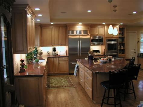 kitchen enthusiast pictures omega dynasty room addition