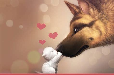 49 cute dog wallpapers top ranked cute dog wallpapers pc lkz484 cute dogs wallpaper hd 49 freetopwallpaper com litle pups